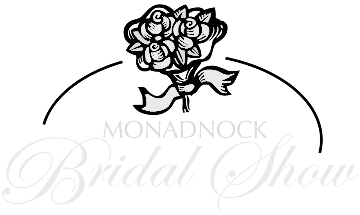 Monadnock Bridal Show